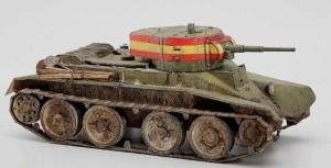 Не-танк-а-песня.-БТ-5-лёгкий-колёсно-гусеничный-танк-704x360